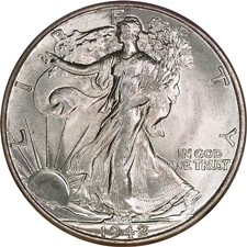 The Gold Rush in Natick Massachusetts buys silver coins and coin collections including Liberty silver dollars.