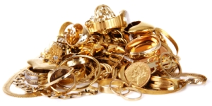 Jewelry appraisers, gold and diamond brokers in Massachusetts.